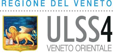 ULSS4 Veneto Orientale
