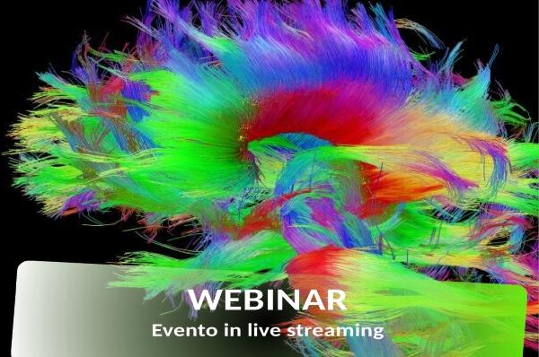 Course Image Scuola Estiva Neuroscienze e Psichiatria SEN&P3. Salute e benessere nei disturbi mentali