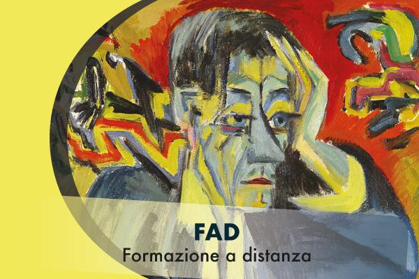 Course Image #DEPRESSIONE E INSONNIA. Seminario sui disturbi depressivi associati ai disturbi del sonno in Alto Adige