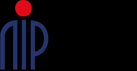 AIP Associazione Italiana Psicogeriatria Sezione Triveneto